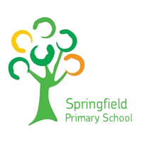 Springfield Primary School