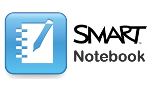Is SMART Notebook the most underused piece of software throughout schools in the UK?