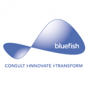 Bluefish Communications