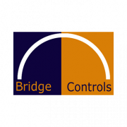 Bridge Controls