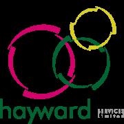 Hayward Services