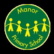 Manor Primary School